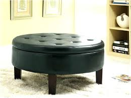 small ottoman stool. Small Storage Stool Ottoman With Breathtaking Furniture Glass Coffee Table