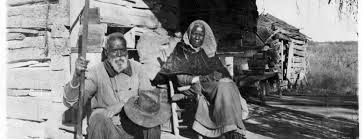 works progress administration facts the works progress administration slave narratives are a massive