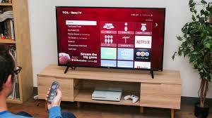 Samsung Smart Tv Comparison Chart Best Tvs In 2019 Cnet
