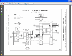 allison transmission 3000 and 4000 electronic controls pdf doc Allison 3060 Transmission Wiring Diagrams Allison 3060 Transmission Wiring Diagrams #14 Allison MD3060 Wiring Schematic