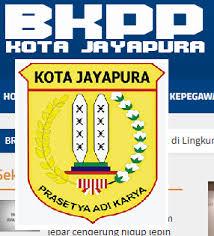 Kemungkinan juga akan diadakan sistem rangking nilai hasil cat skd cpns tahun ini di kabupaten kaimana. Pengumuman Hasil Tes Skd Cpns 2018 Kota Jayapura
