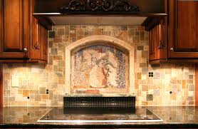 Decorative Tile Inserts Kitchen Backsplash Choosing Beautiful Kitchen Backsplash Tiles Gougleri 89