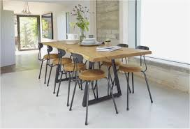 distressed kitchen chairs elegant unique dining room furniture stunning dining room tables within latest