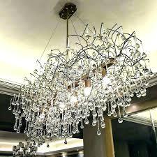 home depot chandeliers kitchen chandeliers home depot and fabulous kitchen chandeliers home depot kitchen chandeliers home home depot chandeliers