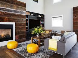 35 living room ideas looks we re