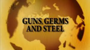 guns germs and steel essay acirc order custom essay fsu admissions essay 2017 guns germs