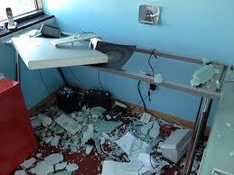 ikea galant daw desk 0 galant fail aspx jpg