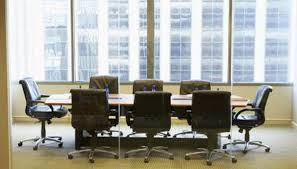 conference room design ideas office conference room. contemporary room a conference room with a glass wall in an office the financial district for conference room design ideas office