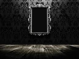 Mirror Design Wallpaper Mirror Wallpaper Dark Background With Mirror 279461