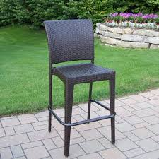 meijer bar stools. Fine Meijer PatioBarStoolsClearance  Meijer Outdoor Living U0026 Patio Furniture  Chairs Bar Stools Inside L