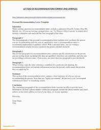 Congratulation Letter For New Job Sample Business Letter Greetings New Sample Congratulations Letter