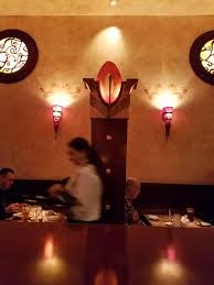 Cheesecake Factory Lights Eye Of Sauron At The Cheesecake Factory Of Mordor Album On