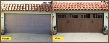 new garage doorsGarage Door Intellicore Insulation  Energy Efficiency  Deluxe