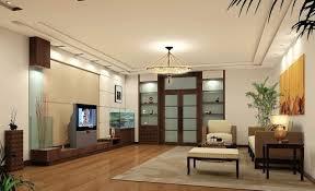Living Room Ceiling Light Living Room Ceiling Lights Ideas Warisan Lighting