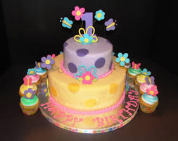 Safeway Cakes Bakery Birthday Cake Designs Yahoo Image Search