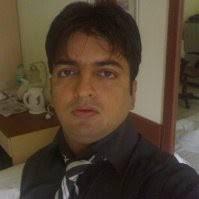 Anshul Luthra - AREA SALES MANAGER - Mettler -Toledo India Pvt Ltd ...