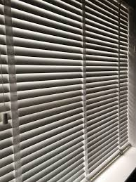 how to clean window blinds easily ideas vertical easy fast wooden