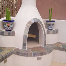 Which Fireplace Is The Right One For You  Arizona FireplacesArizona Fireplaces