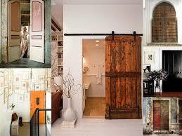 Western Bathroom Decor Western Rustic Bathroom Decor Luxury Homes Primitive Decorating