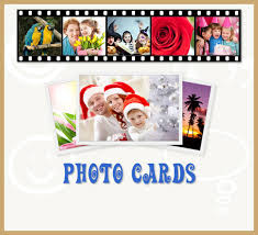 free christmas cards to make create photo card online holiday photo cards custom cards