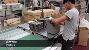 intco is the largest ps picture frame mouldings manufacturing plant in china