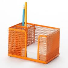 colorful office accessories. Fine Office Colorful Desk Organizers Metal Mesh Stationery Organizer Office  Accessories To
