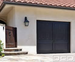 small garage doorDynamic Garage Door  AnaheimCalifornia