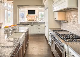 Marietta Kitchen Remodeling Great Kitchen Design Plan Makes Smooth Kitchen Remodel Marietta