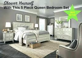 White Furniture Bedroom Set Antique White Bedroom Furniture Sets ...