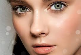 tips for creating a natural make up look restorsea a natural way to ageless beauty