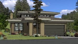 stock plans house plan garden small prairie style house plans house style design stock plans