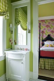 designer bathrooms vanity and sink styles for all tastes small white bathroom vanity