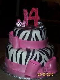 birthday cake for teen girls 14. Contemporary Girls Teen Girl Cakes On Birthday Cake For Girls 14