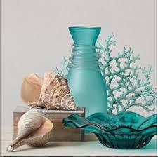 Teal Accent Home Decor Camilleri Bottles by Z Gallerie Horizon Pinterest Bottle 93