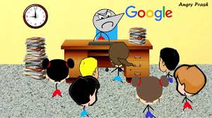 Google turkey office Chernomorie If Google Was Indian Government Office Google Sites If Google Was Indian Government Office Youtube