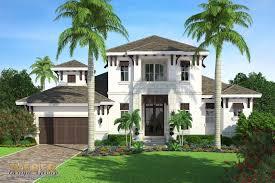 exterior colonial house design. 25 Tropical Exterior Design Ideas House And Florida British Colonial Style Plans F0421717381589fd1244bd7dbc2 E
