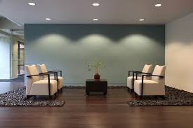office reception images. Office Reception Tip #2: Use Artificial Lighting As Highlights Office Reception Images