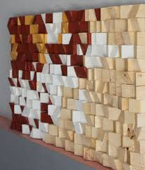 wood wall sculpture abstract wood art previous next