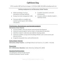 high school student cover letter resume resume outline for high school students