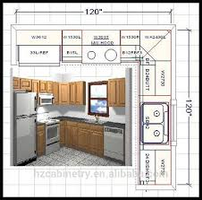 Small Picture Kitchen Cabinet Materials Kitchen Idea