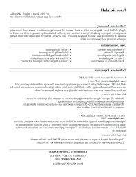 Loan Officer Resume Example Mortgage Broker Job Description Amazing Loan Officer Resume Examples