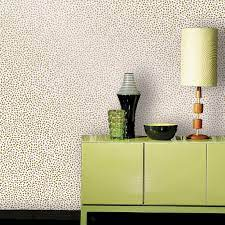 Peel-and-stick wallpaper tips and shopping