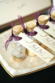 diy wedding favors cheap brilliant ideas for winter wedding favors diy  edible wedding favors