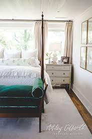 Small Picture 656 best Bedrooms Bedding images on Pinterest Guest bedrooms