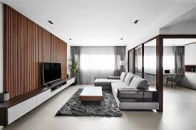 Interior Design Ideas For 3 Room Hdb Flat U2013 Rift Decorators4 Room Flat Design