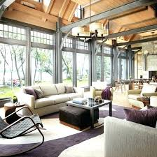 lake cabin furniture. Retreat Home Furniture Lake House Contemporary Living Room Improvement  Ideas For Kitchen Cont Lake Cabin Furniture