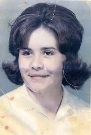 Obituary of Yolanda Richter | Grunnagle-Ament-Nelson Family Funer...