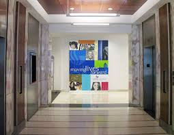 Interior Design Schools In Georgia Unique Educational Interior Design By SRSS Case Studies Projects