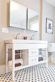 white hexagon bathroom floor tile 39 white hexagon bathroom floor tile 1 white hexagon bathroom floor tile 2