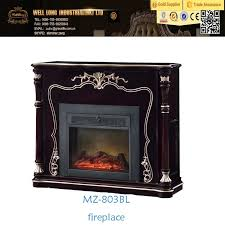 decor flame electric fireplace decor flame electric fireplace supplieranufacturers at alibaba com